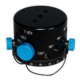 Nodal Ninja Rotator RD16-II - thumbnail 2