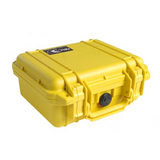 Pelicase 1200 Yellow
