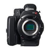 Canon EOS C500 (EF-Mount) videocamera - thumbnail 1