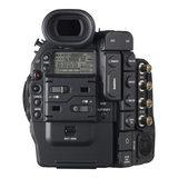 Canon EOS C500 (EF-Mount) videocamera - thumbnail 4