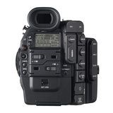 Canon EOS C500 (EF-Mount) videocamera - thumbnail 3