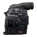 Canon EOS C500 (EF-Mount) videocamera - thumbnail 7