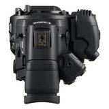 Canon EOS C500 (EF-Mount) videocamera - thumbnail 8