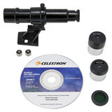 Celestron accessoire kit voor first Scope 76 - thumbnail 1