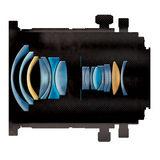 Samyang 24mm f/3.5 ED AS UMC Tilt/Shift Nikon objectief - thumbnail 4