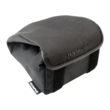 Olympus OM-D Wrapping Case - thumbnail 1