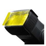 Godox Speedlite SA-K6 Accessoire Kit - thumbnail 3
