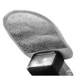 Godox Speedlite MRF-01 Reflector - thumbnail 1