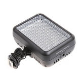 Yongnuo YN-1410 LED Video Camcorder Light - thumbnail 1