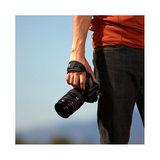 Case Logic Quick Grip DSLR Hand Strap DHS-101 - thumbnail 4
