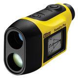 Nikon Forestry Pro Laser Rangefinder - thumbnail 1
