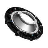 Profoto RFi speedring adapter Broncolor Visatec - thumbnail 1