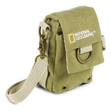 National Geographic Nano Camera Pouch NG 1146