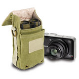 National Geographic Nano Camera Pouch NG 1146 - thumbnail 2