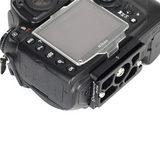 Sunwayfoto PN-D700 Plate Nikon D700 - thumbnail 5
