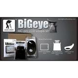 Light Craft BiGeye LCD Monitor Loupe Kit - thumbnail 2