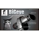 Light Craft BiGeye LCD Monitor Loupe Kit - thumbnail 1