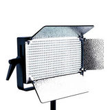 Falcon Eyes LED Lamp LP-D500U