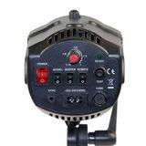 Falcon Eyes Studio Flitsset SSK-2150D (290017) - thumbnail 4