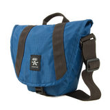 Crumpler Light Delight Sling 2500 Sailor Blue