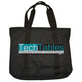 TechTables Air Flow - Carry Bag - thumbnail 1