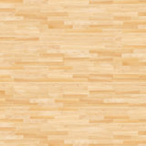 Savage Floor Drop Natural Beech - 1.50 x 2.10 meter
