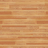 Savage Floor Drop Red Oak - 1.50 x 2.10 meter
