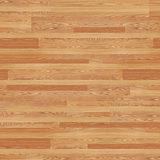 Savage Floor Drop Red Oak - 1.50 x 2.10 meter - thumbnail 1