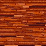 Savage Floor Drop Brazilian Cherry - 1.50 x 2.10 meter - thumbnail 1