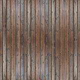 Savage Floor Drop Handscraped Oak - 1.50 x 2.10 meter - thumbnail 1