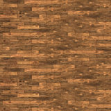 Savage Floor Drop Aged Oak - 1.50 x 2.10 meter - thumbnail 1