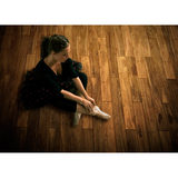 Savage Floor Drop Aged Oak - 1.50 x 2.10 meter - thumbnail 2