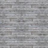 Savage Floor Drop Gray Pine - 1.50 x 2.10 meter