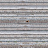 Savage Floor Drop Weathered Wood - 1.50 x 2.10 meter
