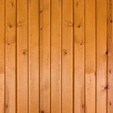 Savage Floor Drop Large Planks - 1.50 x 2.10 meter - thumbnail 1