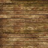 Savage Floor Drop Worn Planks - 1.50 x 2.10 meter - thumbnail 1