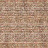 Savage Floor Drop Aged Brick - 1.50 x 2.10 meter