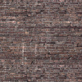 Savage Floor Drop Grunge Brick - 1.50 x 2.10 meter