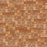 Savage Floor Drop Rustic Pavers - 1.50 x 2.10 meter