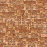 Savage Floor Drop Rustic Pavers - 1.50 x 2.10 meter - thumbnail 1