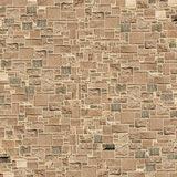 Savage Floor Drop Mosaic Pavers - 1.50 x 2.10 meter - thumbnail 1