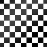 Savage Floor Drop Classic Tile - 1.50 x 2.10 meter - thumbnail 1