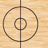 Savage Floor Drop Center Court - 1.50 x 2.10 meter - thumbnail 1