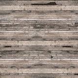 Savage Floor Drop Antique Pine - 1.50 x 2.10 meter - thumbnail 2