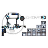 Light Craft HDSLR Rig Kit