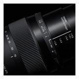 Sigma 17-70mm f/2.8-4.0 DC HSM Macro Contemporary Pentax objectief - thumbnail 6