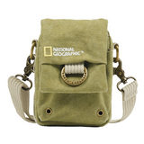 National Geographic Medium Camera Pouch NG 1153 - thumbnail 2