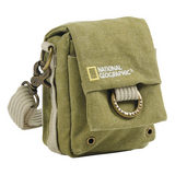National Geographic Medium Camera Pouch NG 1153 - thumbnail 1