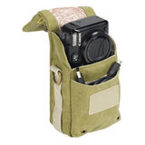 National Geographic Medium Camera Pouch NG 1153 - thumbnail 3