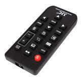 JJC RMT-DSLR2 IR Remote Control - thumbnail 1